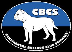 Continental Bulldog Club Schweiz