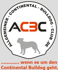 Allgemeiner Continental Bulldog Club