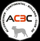 Allgemeiner Continental Bulldog Club e.V.