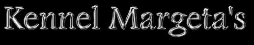 Continental Bulldog Zucht Margeta's